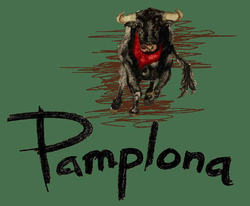 PamplonaWHITE-01-1024x955-1.png