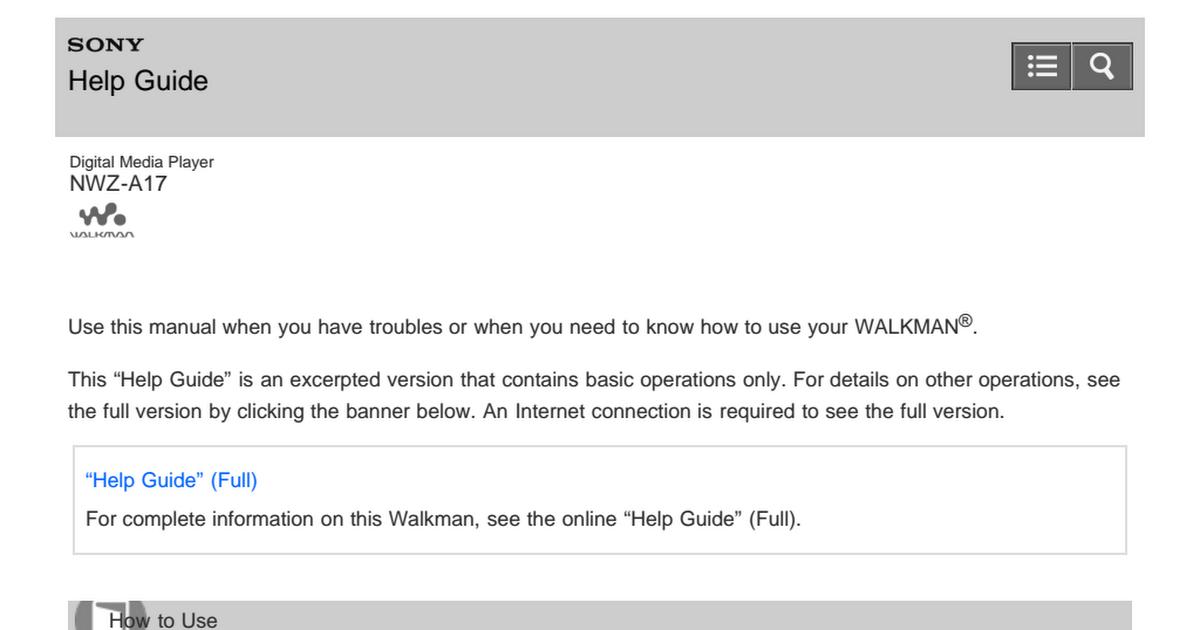 Sony tc-k61 service manual download, schematics, eeprom, repair.