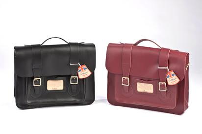01f0bff0dd7e03 Dr Martens Shoes India. Shop online ...