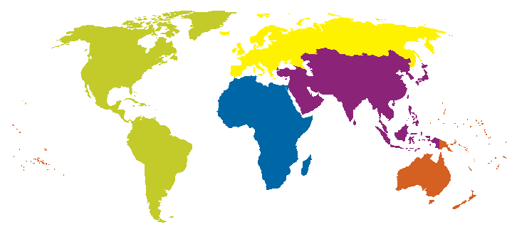 World - expanded.png