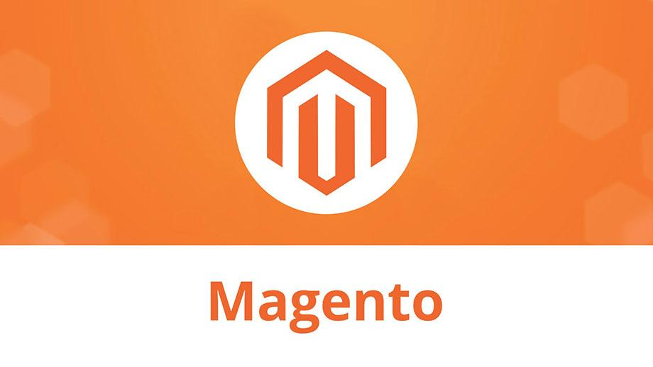 Image result for magento hosting