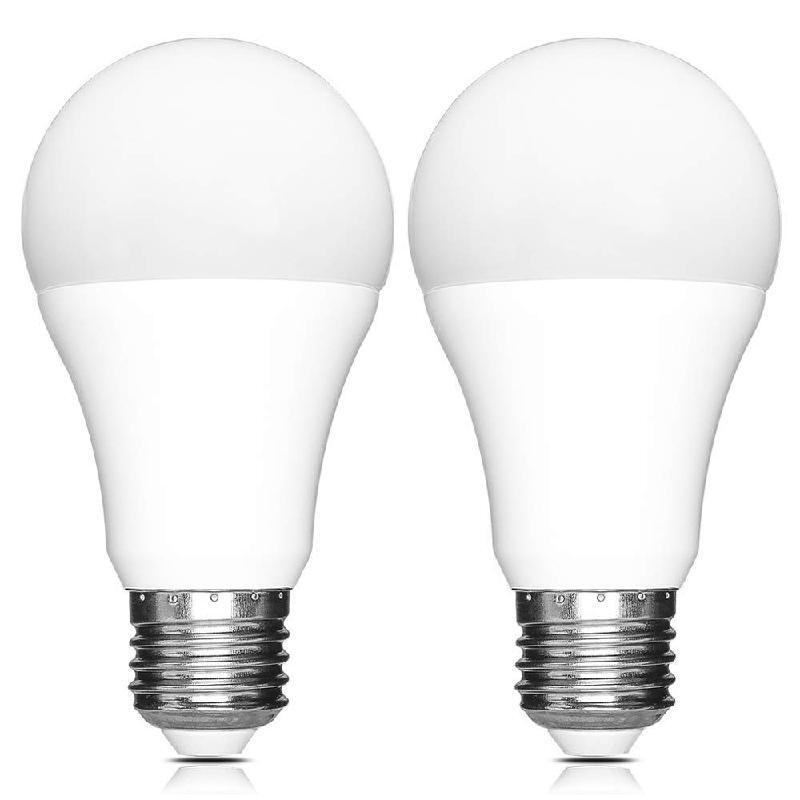 Lampu LED sebagai alternatif penerangan yang lebih sustainable - source: jd.id