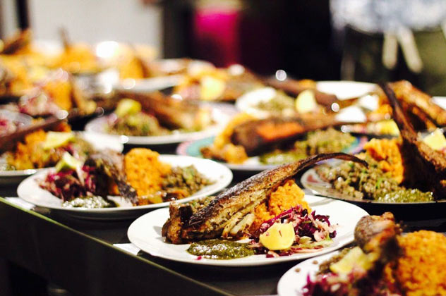 Yeoville-dinner-club-food.jpg