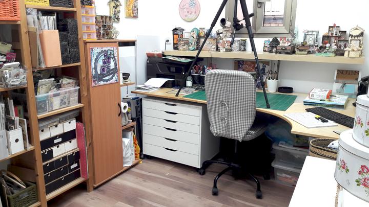 Studio tour 1.jpg