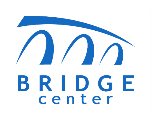 /Users/ICP/Documents/Bridge Logo/bridge center_blue_1.png