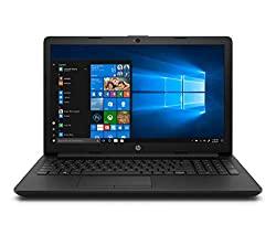 Best lightweight laptops under 50000