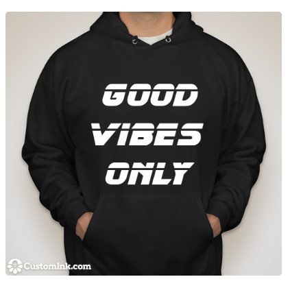 goodvibes.png