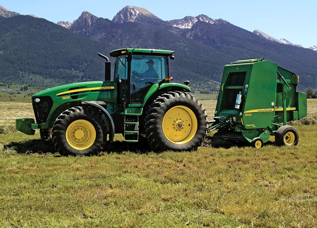 https://www.deere.com/common/media/images/product/hay_and_forage/balers/8_series_round_balers/468/468_8_series_round_baler_431920_642x462.png