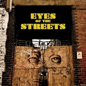 Eyes of the Streets