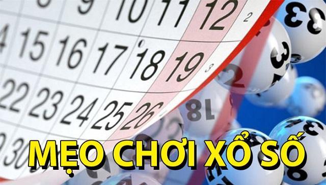 meo-choi-xo-so