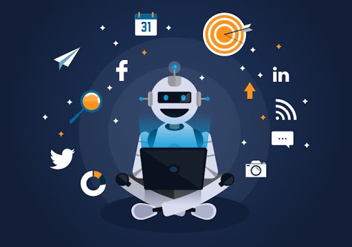 Use AI data to provide your audience with what they actually need.