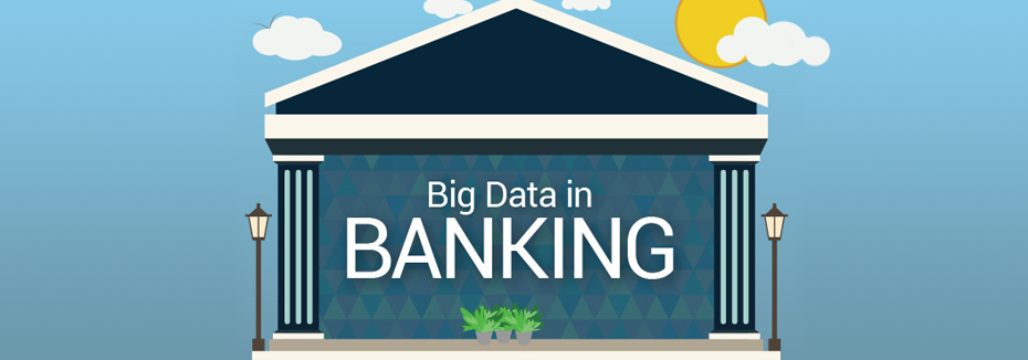 How Does Banking Sector Use Big Data Analytics?