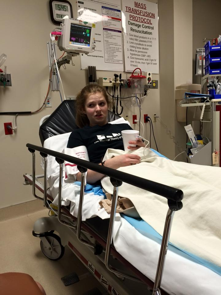 Kerri in hospital.jpg