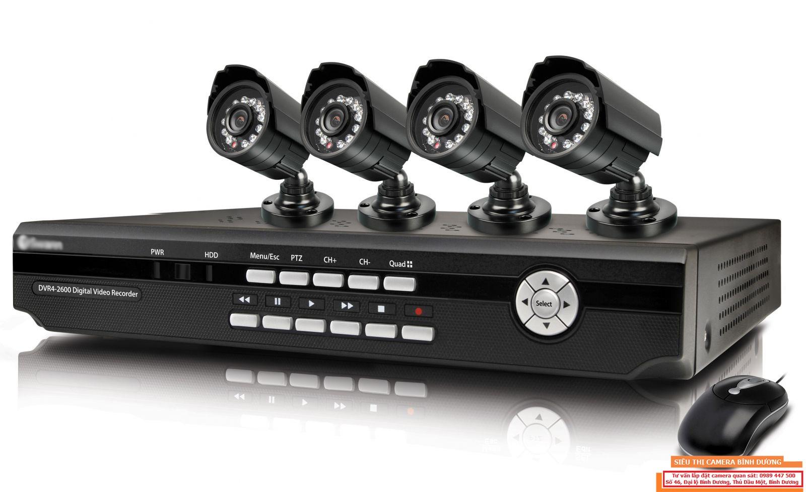 bnq2VYyRk2sms16G2ytpCc dF4E6zUXJeoxyYlvnqaKPVPJSkYJ2dSEh41MHb11oDeXFBhrIt23X5odZVM1taRTY4AXqIXGncotaEMP9fpPObtl0zkbOlDGTswa9UpgFw25ozuin - Lắp Camera ở Bình Dương loại nào cao nhất cho cửa hàng mua bán