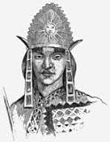 Image result for Tupac Inca