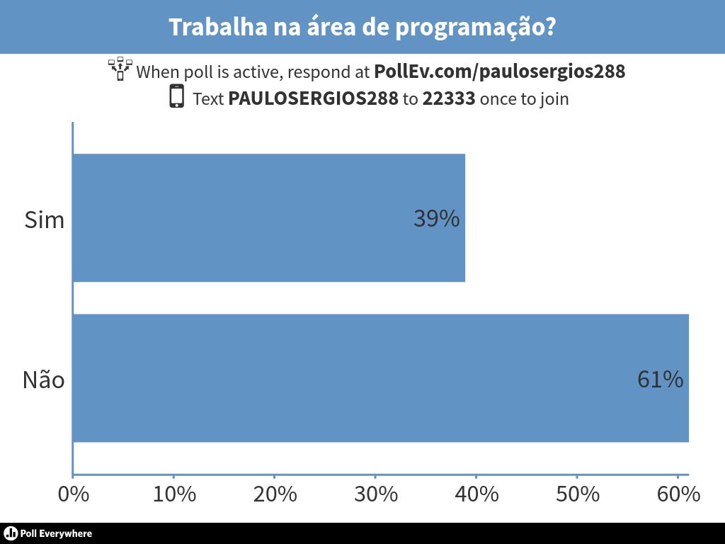 multiple_choice_polls-ABHOM0iom4PxwUa.png
