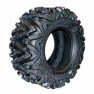 flat tyre offroad