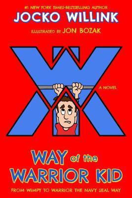 WayOfTheWarriorKidFWTWTNSW.jpg