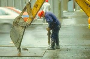 Lavoratori stradali aggiornamento formazione entro il 20 aprile 2015