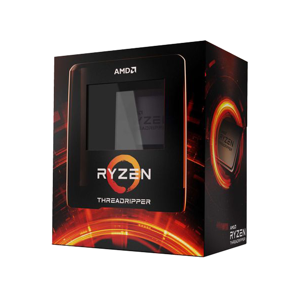 https://halinhcomputer.vn/uploads/images/products/cpu-amd/cpu-amd-ryzen-threadripper-3960x.png