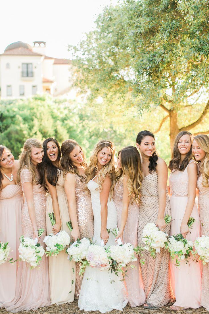 The colorado bride kates 2016 trends must haves and beauty 125b2ae8c2d1c85add13eaecd7893a97g fe1b0651fc861526f5e7d614c354c89cg bbc67f99c7515fd628e1f12fdd2cbcd4g ombrellifo Gallery