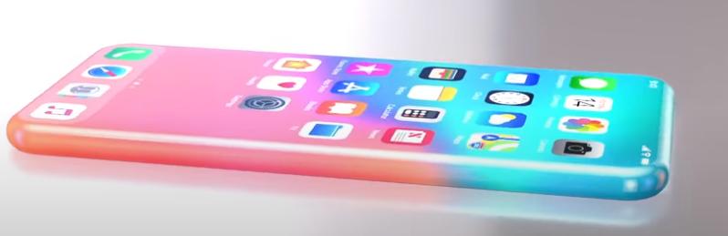 Futuristic Upcoming Smartphones in 2021
