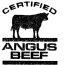 black angus mini logo.png