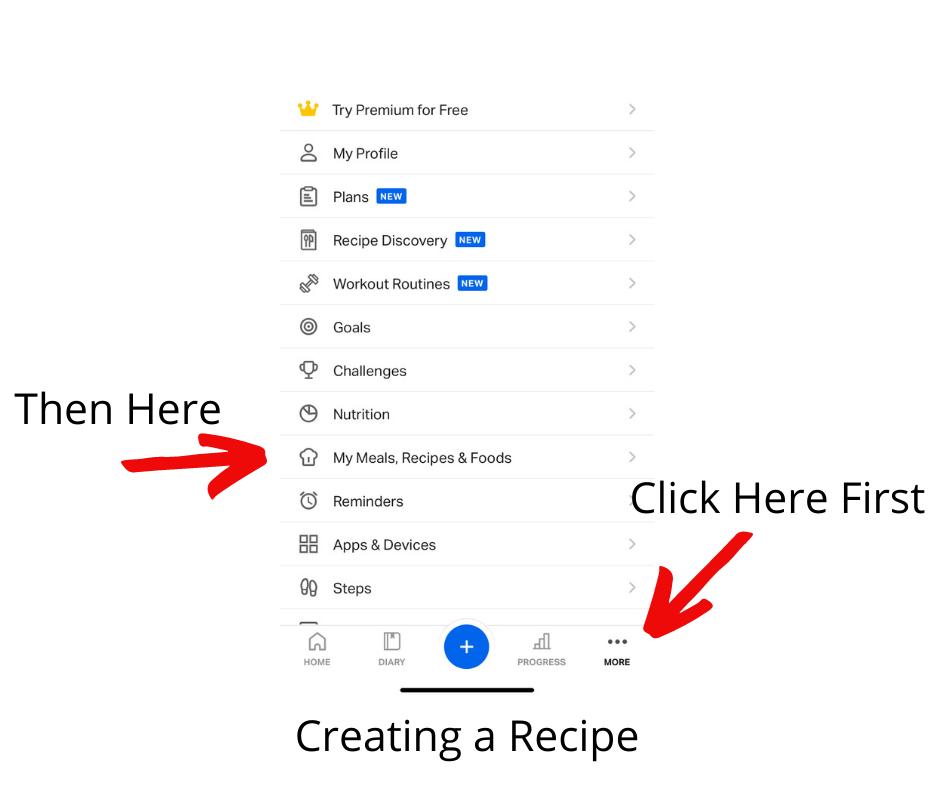 counting-macros-recipe
