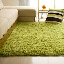 Image result for floors decorated with rugs and carpets images