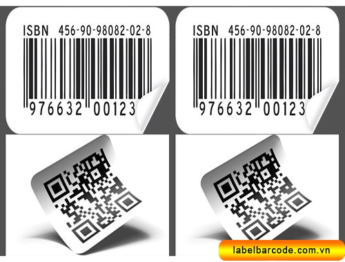 in-tem-barcode