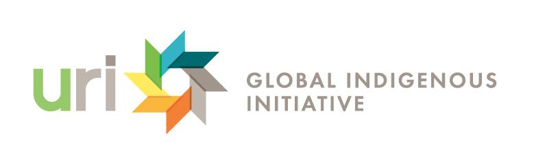 :URI_GII_logo.png