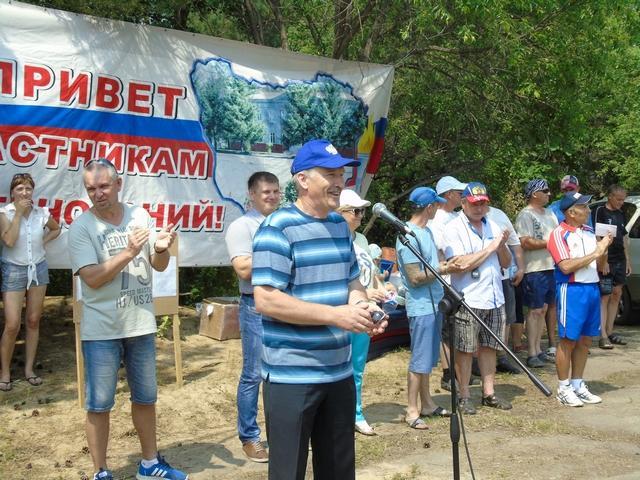 http://ivanovka-dosaaf.ru/images/dsc02106.jpg