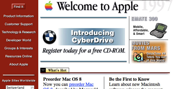 Apple-1997.jpeg