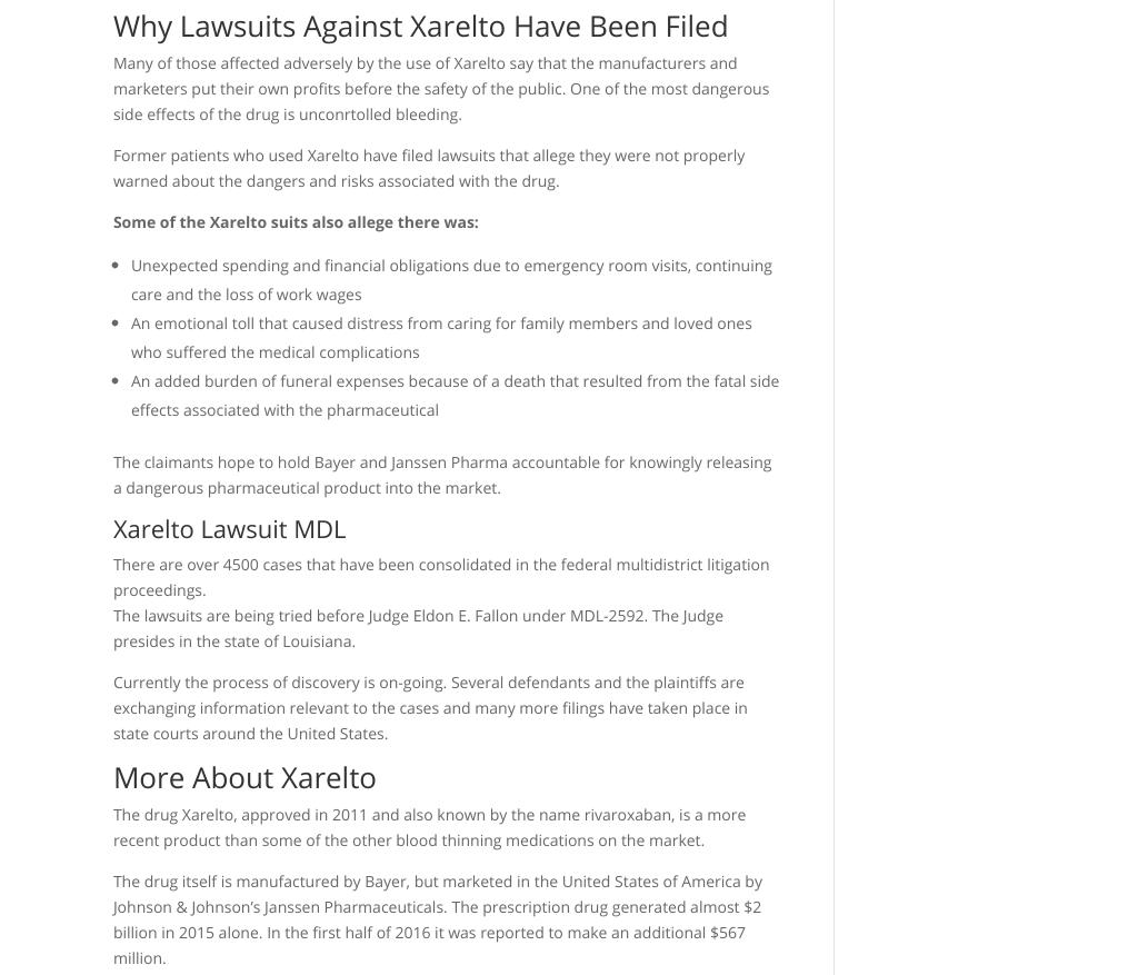 xarelto-lawyer-info-2.png