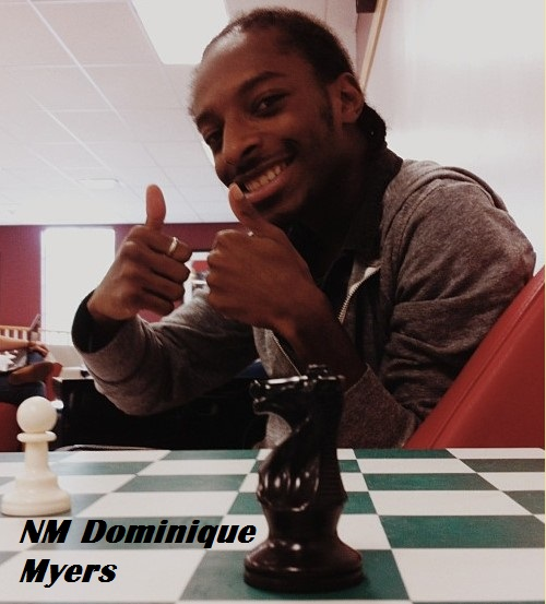 NM Dominique Myers.jpg