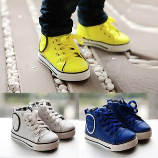 Самое интересное : Обувь для девочки – на сайте www.perlinka.ua!
