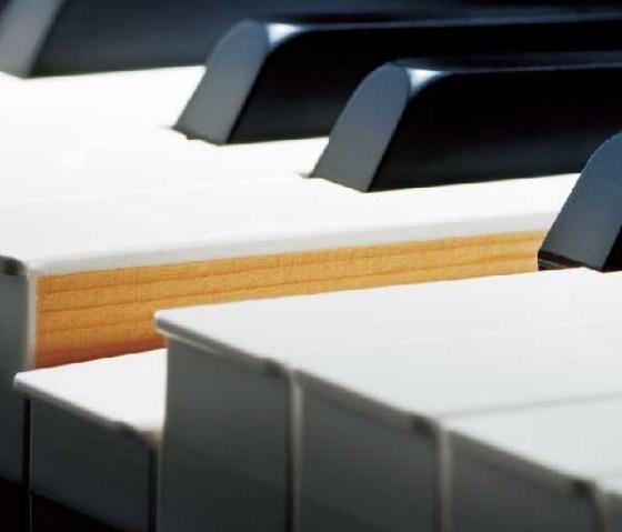 琴鍵-01
