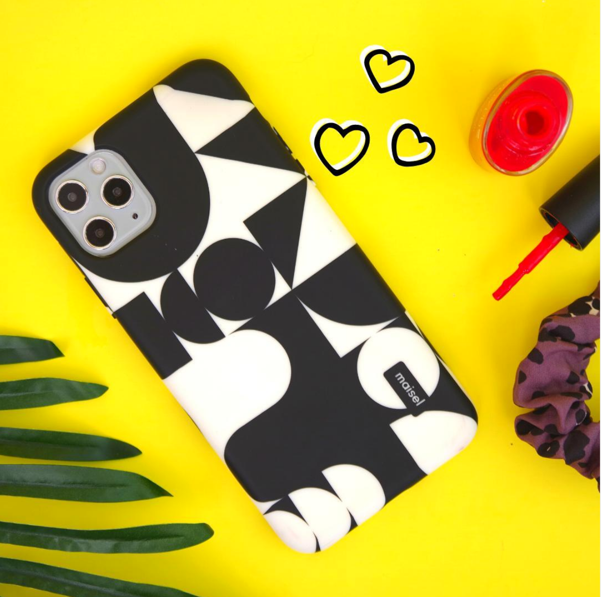 Smartphone cases a perennial top-seller in eCommerce