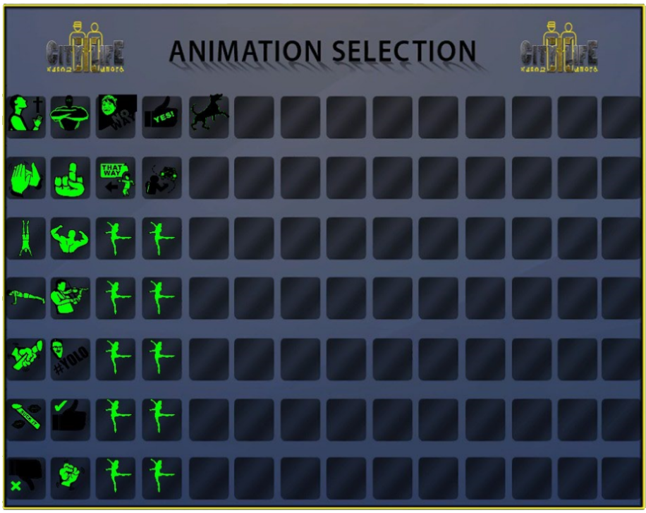 Animations.png