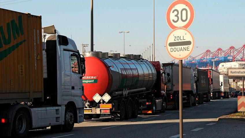 international-freightages-ukraine