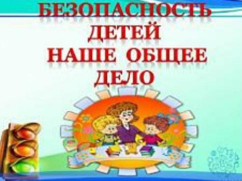 C:\Users\Svetlana\Downloads\20200916_214123.jpg