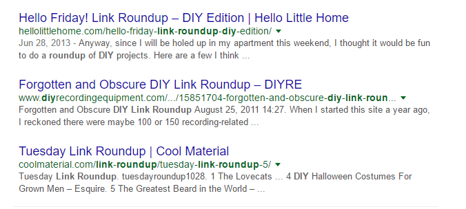 link_roundup.png