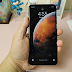 Redmi Note 10 5G smartphone - my review and experience using the little giant of Redmi