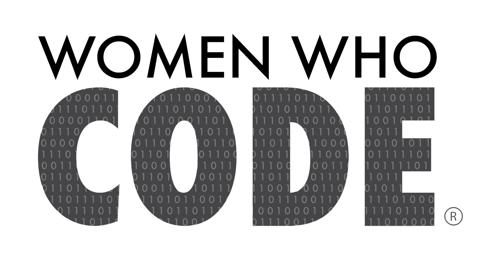 WCode_Logo (3).png