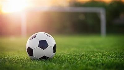 Một số cách xem kèo bóng đá để cá độ chi tiết và dễ hiểu