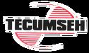 Tecumseh Parts Canada