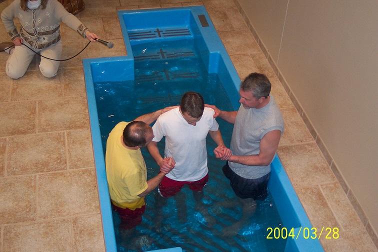 steve baptism.jpg