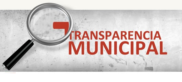 transparencia.png
