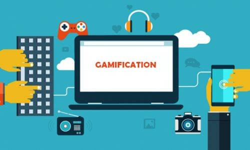 gamification in human resources, examples of gamification, gamification, gamification, game, human resources, human resources management, human resources training, gamification in recruitment examples,