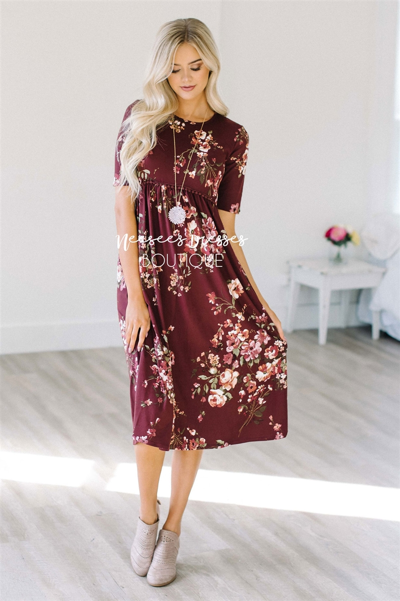 7dc1337619 Modest Church Dresses Utah – DACC